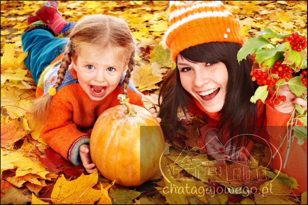 jesien w bieszczadach glowne