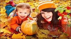 jesien w bieszczadach obrazek2